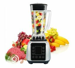 1450w automatic multifunction blender high speed