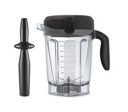 Vitamix® 64 oz. Low-Profile Container with Tamper