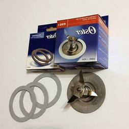 Oster Sealing Ring  original oster 4900