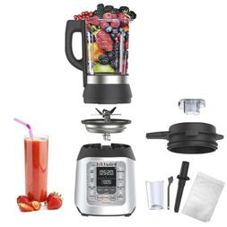 ace 60 cooking blender with 8 smart