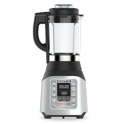 Instant Pot Ace Cooking Blender With 8 Smart Built-In One-To