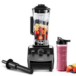 COSORI Blender for Shakes and Smoothies,1400W Heavy Duty Pro