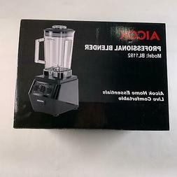 Chef Countertop Blender Professional Conmercial Blender with