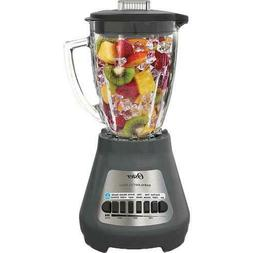 Oster Classic Series 8 Speed Blender with Duralast All Metal