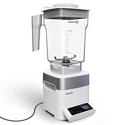 Countertop Blender For Shakes And Smoothies 1450w High Power