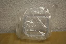 Waring Inset Replacement Inner Lid #026282 Blenders Kitchen