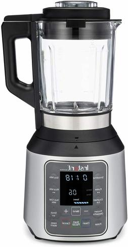 Instant Pot Instant Ace Nova 9-in-1 Smoothie and Soup Blende
