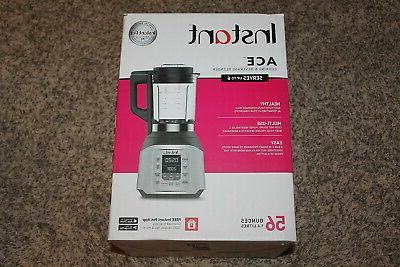ace 60 cooking blender brand new