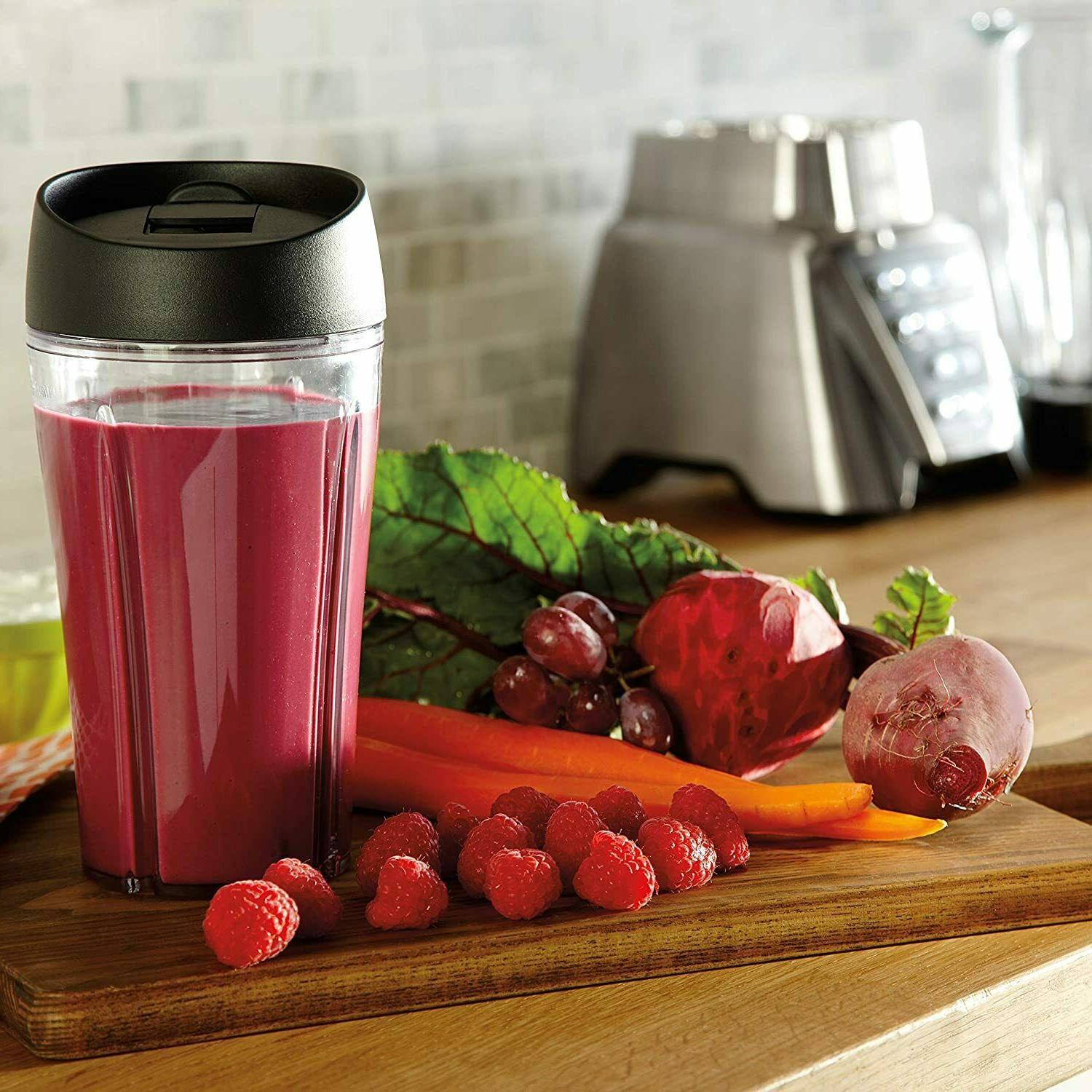 Oster Blender with