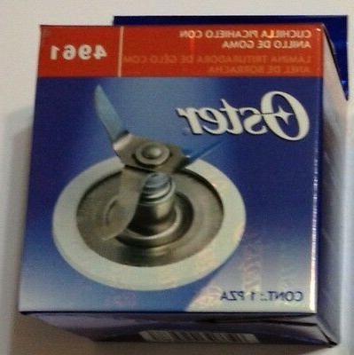 Oster Ring-Mfg# As Units