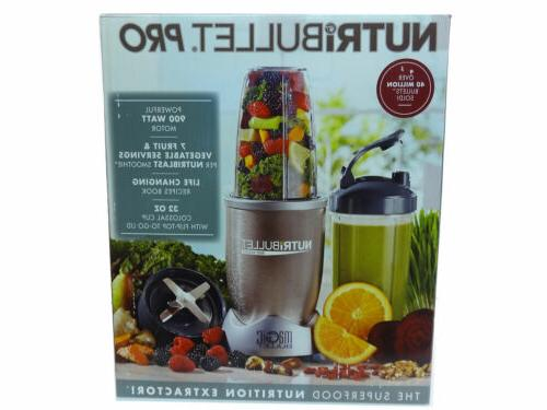 pro 32 oz countertop blender with powerful