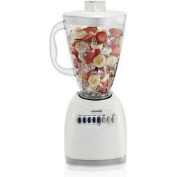 Oster 6640-022 Table Top Blender - 450 W - 1.49 quart - 10 S