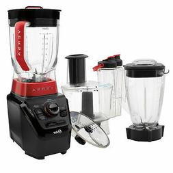 Oster Versa Pro Series 64 Ounce Powerful Countertop Food Ble