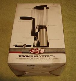 GSI Outdoors Vortex Blender Hand Cranked NEW In Box